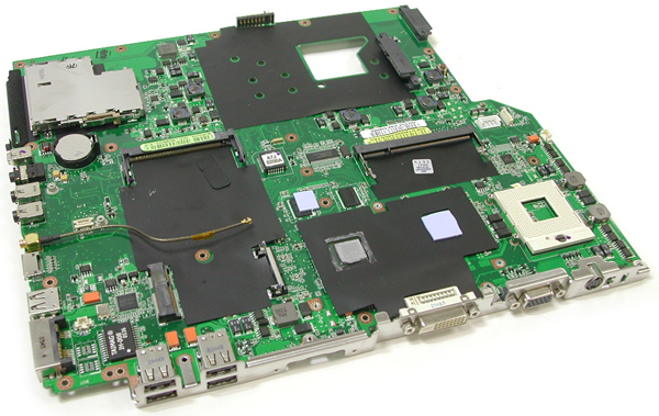 ASUS A7V266-MX VIDEO DRIVERS FOR WINDOWS 8
