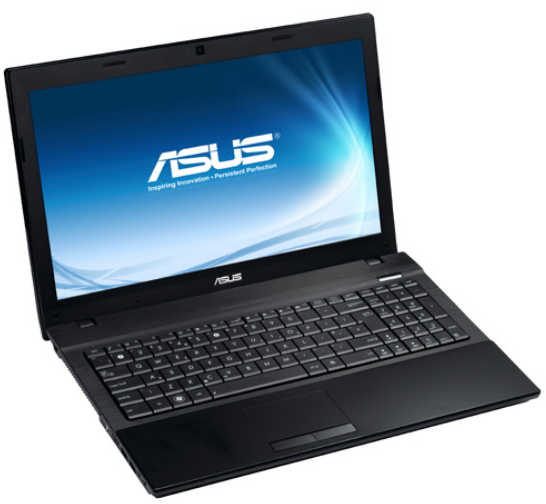 ASUS X58C NOTEBOOK WIRELESS CONSOLE DRIVERS FOR WINDOWS MAC