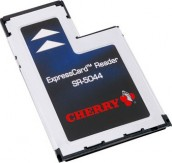Cherry SmartReader SR-5044