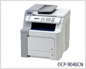 Brother DCP-9040CN