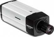 TRENDnet TV-IP522P