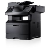 Dell 3333/3335dn Mono Laser Printer