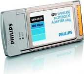Philips SNN6500/00