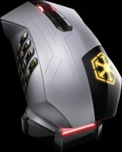 Razer SWTOR Gaming Mouse
